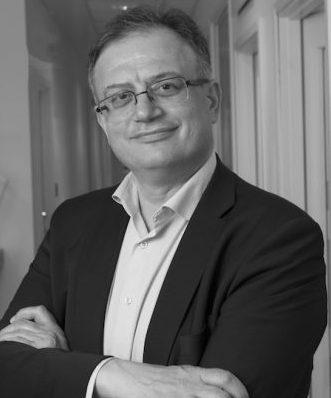 Mile-Diskovski-teknisk-chef-NSG