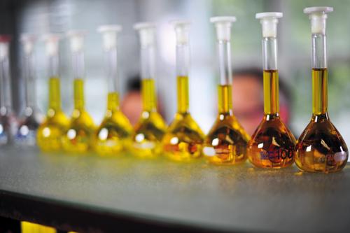 Refining-gold-lab-tests