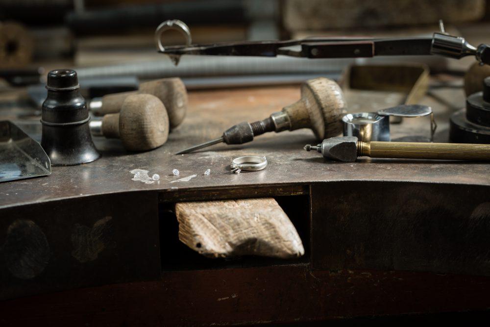 goldsmith-tools