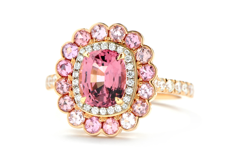 carmose-ring-rose-gold-pink-gemstones