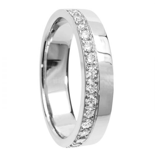 allians-ring-diamonds-whitegold