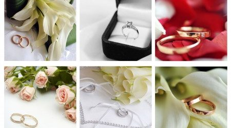 weddingring-engagement-ring-roses-ringbox