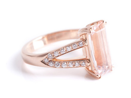 rose-gold-ring