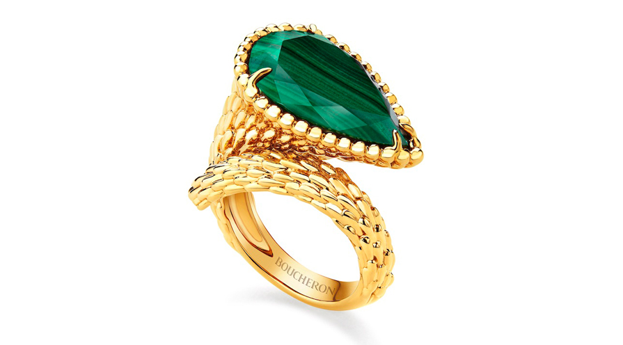 Boucheron_ring