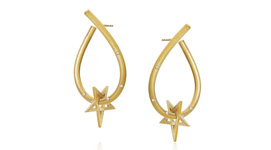 Dulong_Fine_Jewelry_örhängen