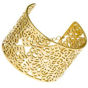 Ignell Jewellery