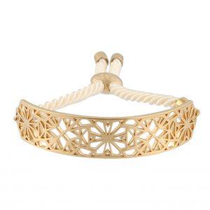 Pantolin_Fine_Jewellery
