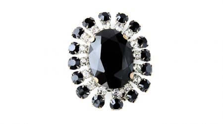 svart-diamant-smycke