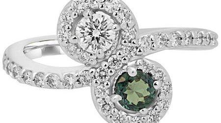 Beyond Fine Jewelry_vigselringar