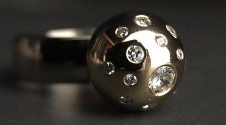 Diamanter_ring