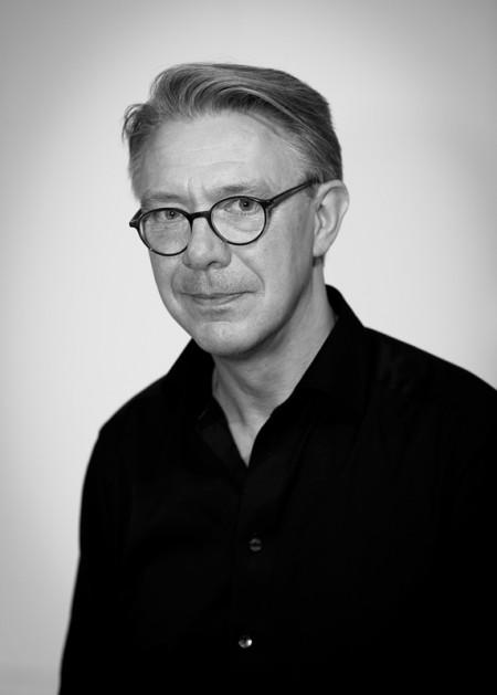 Stig Granlund