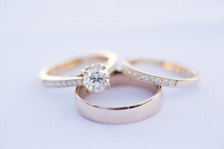 5 tips till den perfekta förlovningsringen - Aurum Forum 7192d84c6f51f