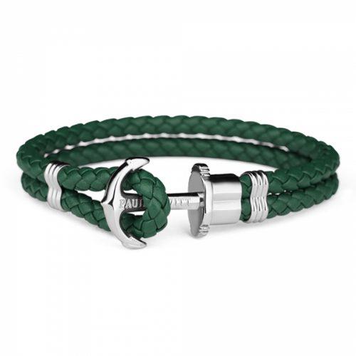 Armband-Paul-Hewitt-stål-595