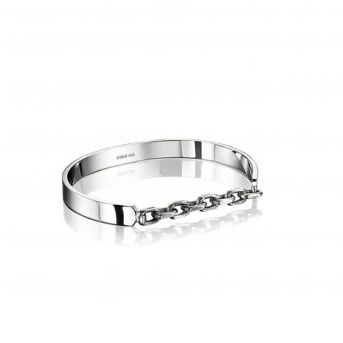 Armband-silver-Efva-Attling-2400