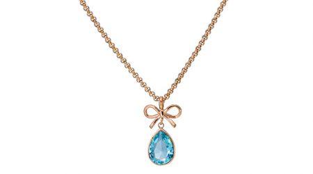 Ignell-Jewellery_halsband