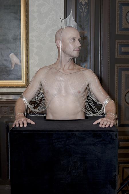 Kajsa Åman