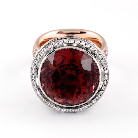 MH-Sorsand-ring