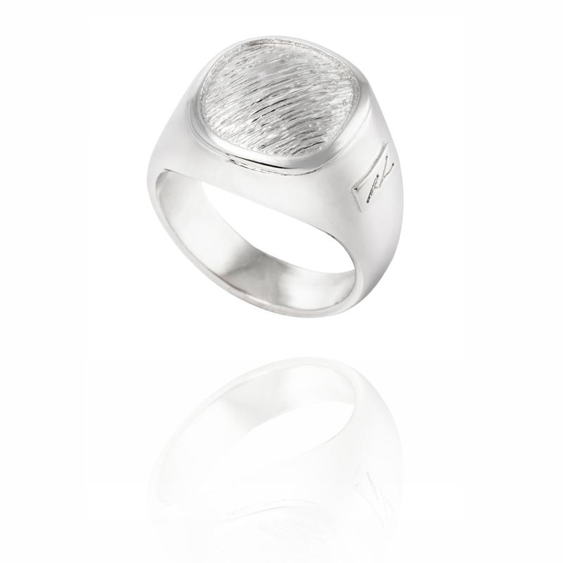 Rasmus_Hvorslev_Jewelry_1901_Heritage_Signet_Ring