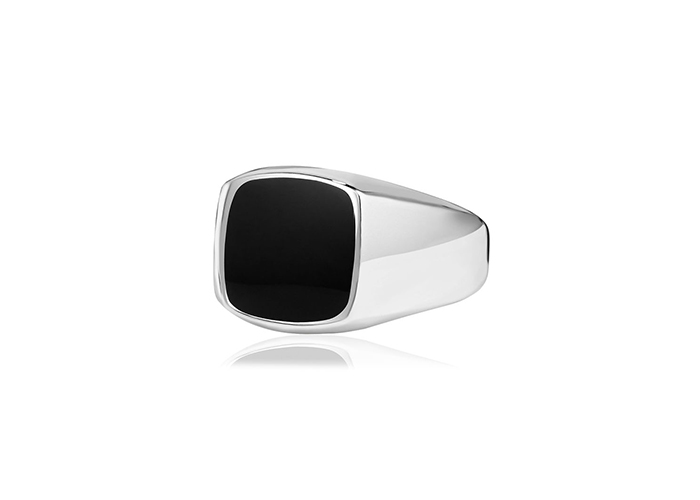 Ring-från-David-Yurman