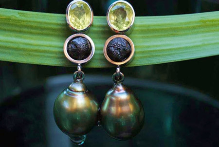 Tahitipärlor-och-chryssoberyller