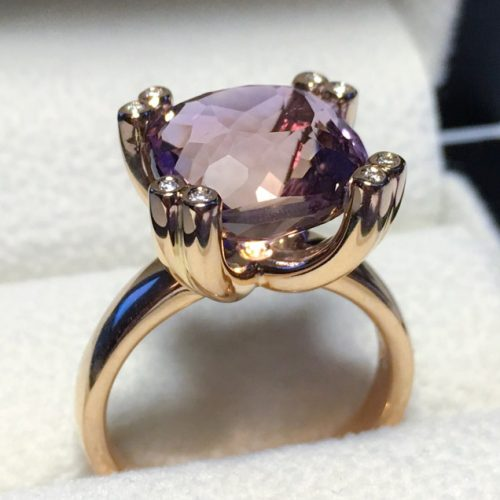 Unik_ring_Arthur_Guld_Design
