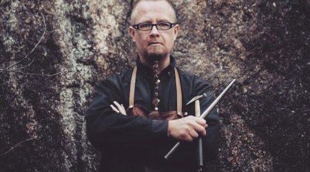 Micke Karlsson