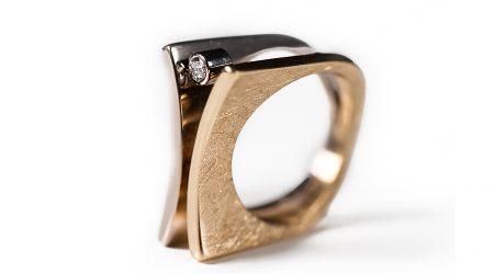 fjäril_ring