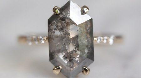 grå_diamant