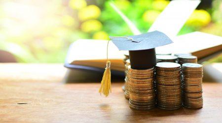 Sök stipendium