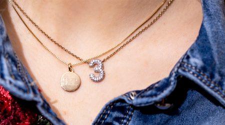 Smyckestrend i sommar