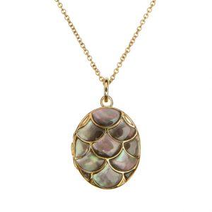 Pantolin-Fine-Jewelry-halsband