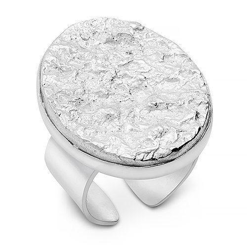 Saga-Melina-ring