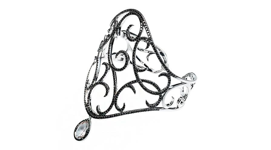 Armband från Dionea Orcini