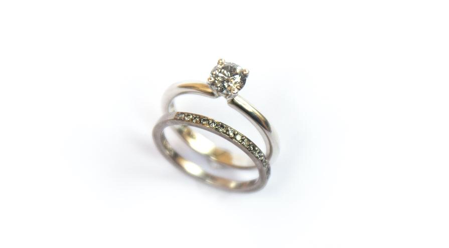 diamant-i-ring-av-kajsa-aman