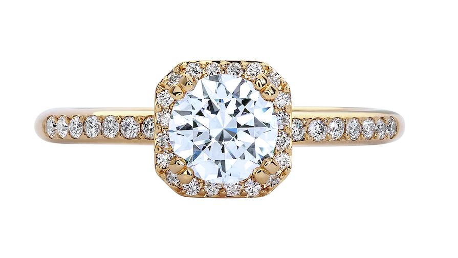 diamant-i-ring-av-stromdahls