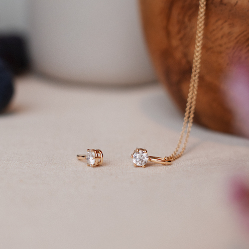 guldhänge från mumbaistockholm