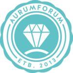 Aurumforum.se